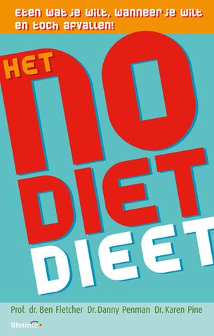 HR-PDF-NO-DIET.png