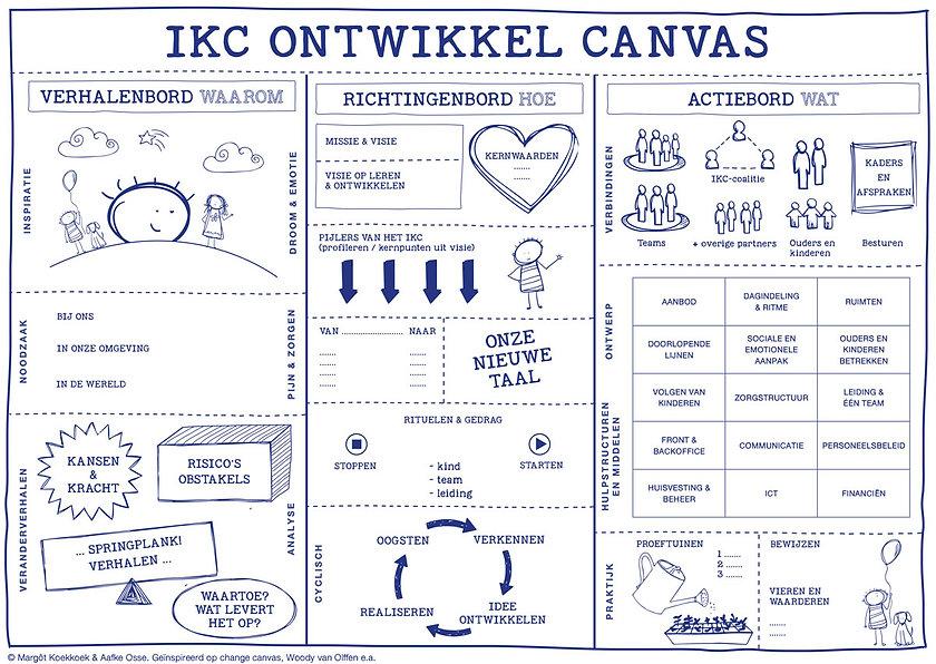 IKC-canvas-8-11.jpg