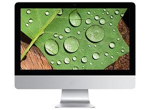 imac-retina-scherm.jpg