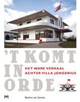 MATdef_Jongerius-Omslag-1.jpg