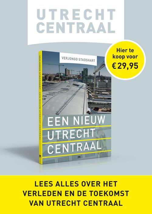 Poster-Utrecht-CS-def-2.png