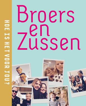 RGB-BROERS-ZUSSEN-def-website.png