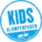 Label-KIDS-KP-cyaan.jpg