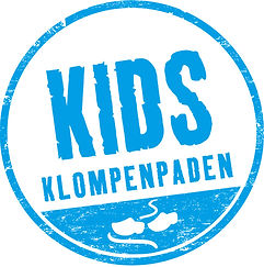 Label-KIDS-KP-cyaan.jpg