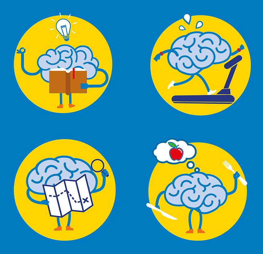 alzheimer-brein.jpg