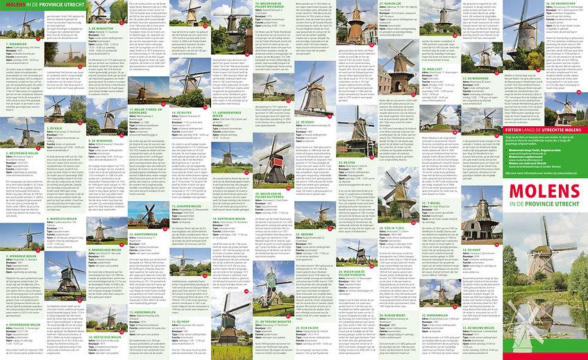 Molenkaart-molenbeschrijving-24-4.jpg