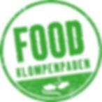 Label-FOOD-KP-outlines-Zwart.jpg