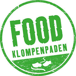 Label-FOOD-KP-outlines-Zwart.jpg