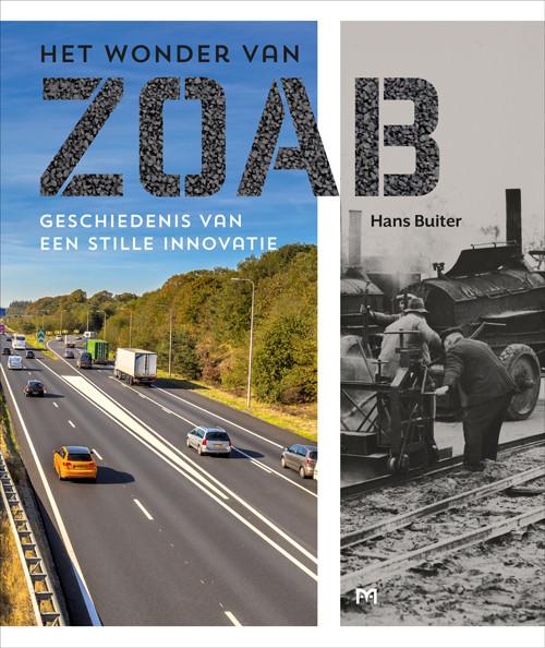 ZOAB-omslag-web.jpg