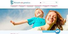 Erfelijkheid-Website-HNG-20-april_edited