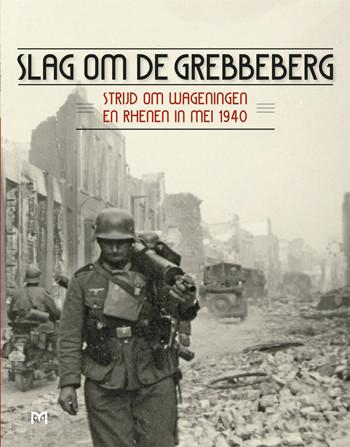 MAT-Grebbeberg-omslag-v3.jpg