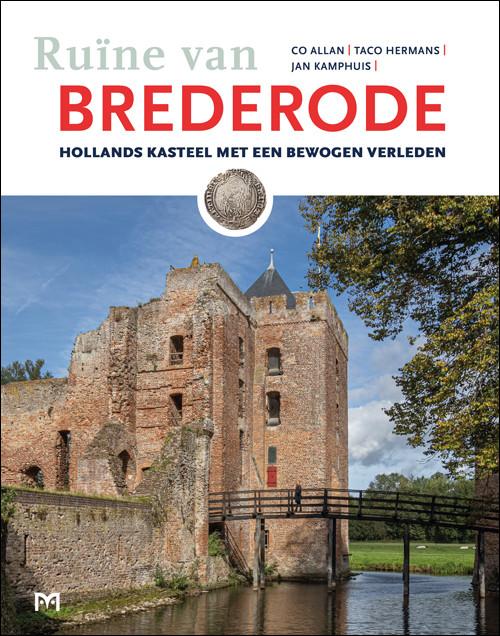 omslag-WTK-Brederode-HRkopie.jpg