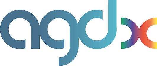 logo-AGDx-groot.jpg