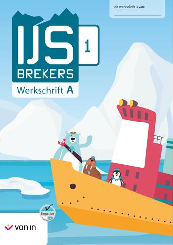 Omslag-IJSbrekers-1.png