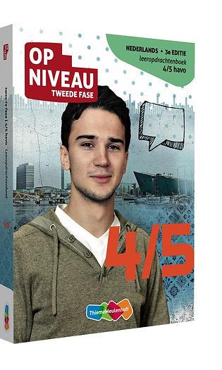 omslag-ON-4_5-havo_edited.jpg