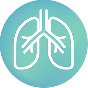 15_Pulmonary-Disease.png