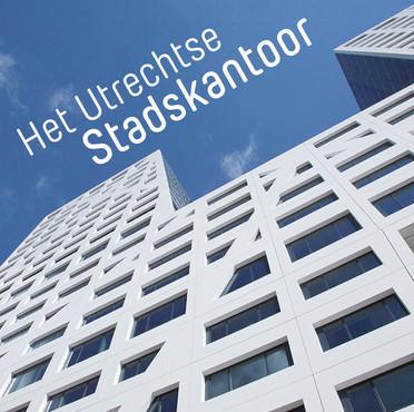 Stadskantoor-OMSLAG-2.jpg