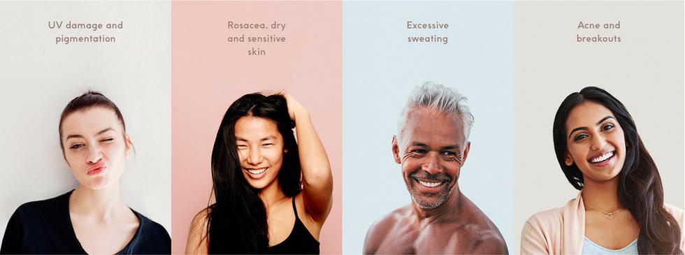 Lovely By Skin Institute