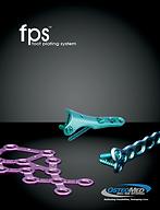 Sistemas de Placas para Pie FPS