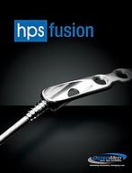 Sistema de Fusión de Mano HPS
