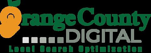 OrangeCountyDigital_logo.png