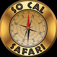 SoCalSafari_Logo_Final.png