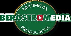 Bergstrom_Logo_07 (2).png