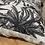 Thumbnail: COUSSIN MAHE 40 CM X 60 CM Blanc - Harmony