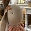 Thumbnail: LAPIN ROBE MAILLE TAILLE 5 - Maileg