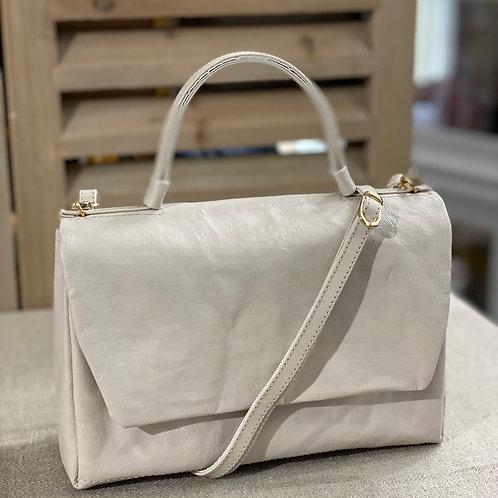 Petit sac bandoulière Uashmama