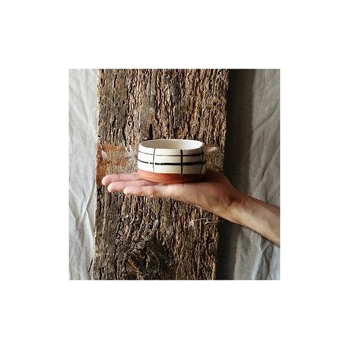 BOL CERAMIQUE -LPDV -ceramics-