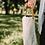 Thumbnail: Porte bouteille - Uashmama