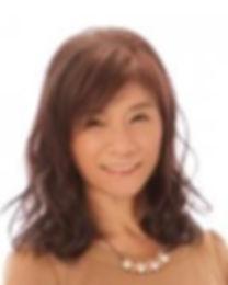 face-yashiro.jpg