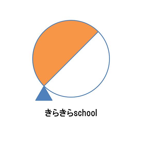 余白大ロゴきら子+文字正方形.png