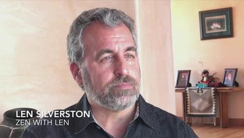 Zen with Len