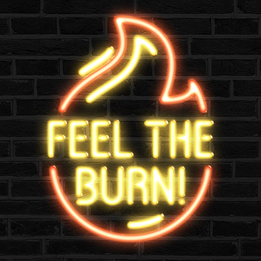 Feel The Burn-01 copy.png