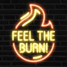 Feel The Burn-01 copy.png