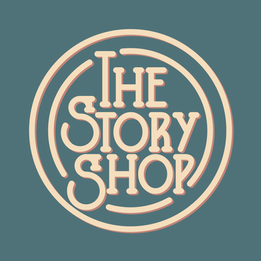 The Story Shop-01.png