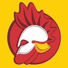 Chicken Chariot-01.png