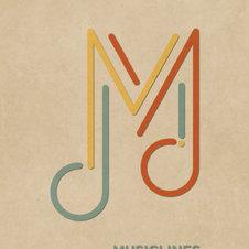 Music.mp4