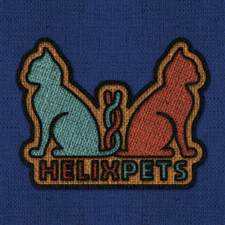 HelixPets-01.png