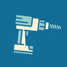 Drill Icon.mp4