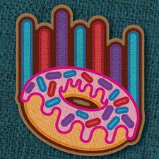 Droppin Donuts-01.png