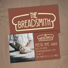 Breadsmith-01.png