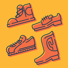 shoes-01.png
