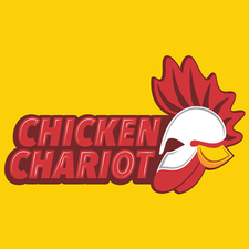 Chicken Chariot-02.png