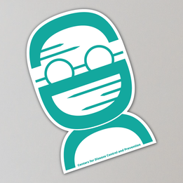 CDC Sticker-01.png