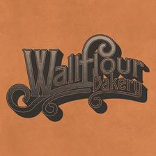 Wallflour-01.png
