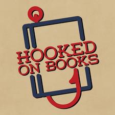 hookedonbooks-01.png