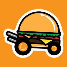 Burger Buggy.mp4